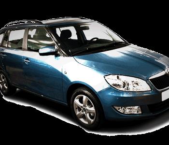 Lih Car Rental Deals