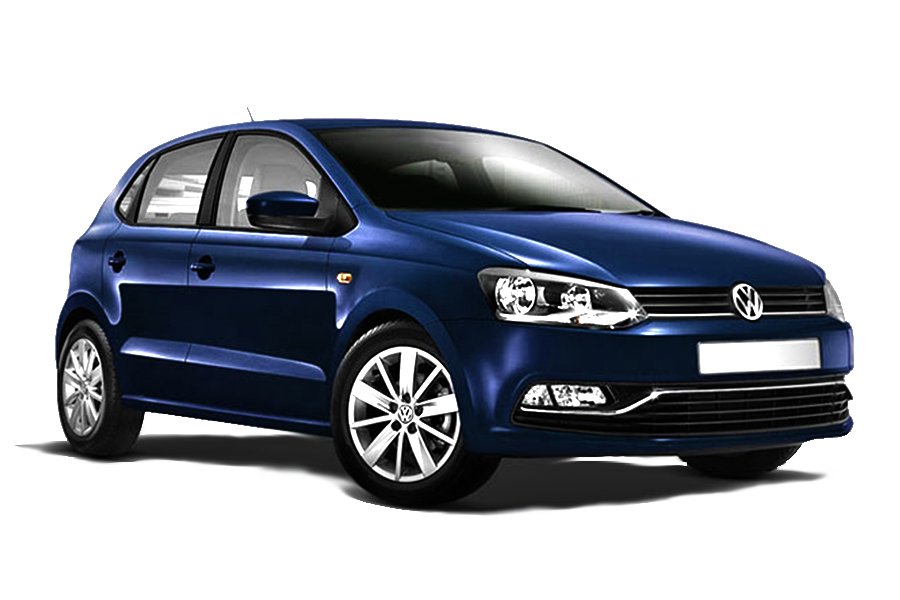 volkswagen-POLO-1200-tsi-electric-blue-simotas-car-rental-cephalonia