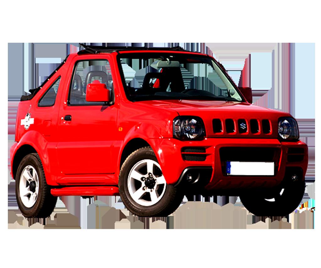 suzuki-jimny-soft-top-red-simotas