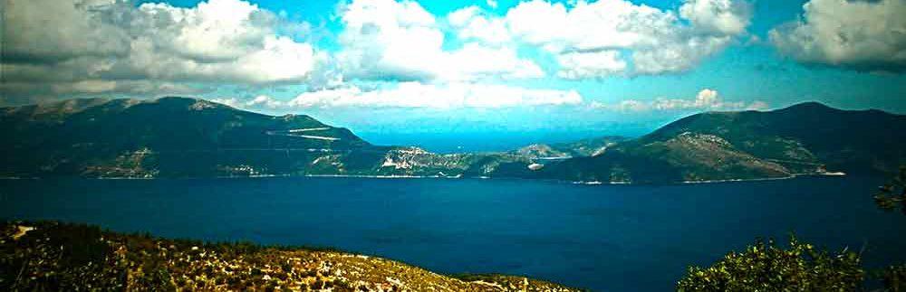 cephalonia-blue-sky