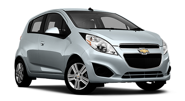 chevrolet-spark-1000cc-car-hire-car-rental-kefalonia
