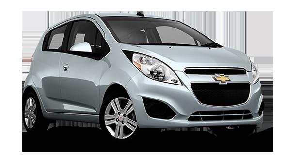 chevrolet-spark-1000cc-car-hire-car-rental-kefalonia