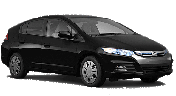 honda-insight-black-hybrid-automatic