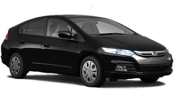 honda-insight-black-hybrid-automatic