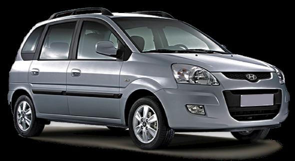 hyundai-matrix-automatic-car-hire-kefalonia