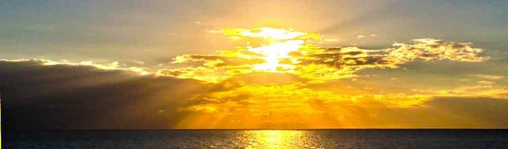 kefalonia-sunset-gold-sun