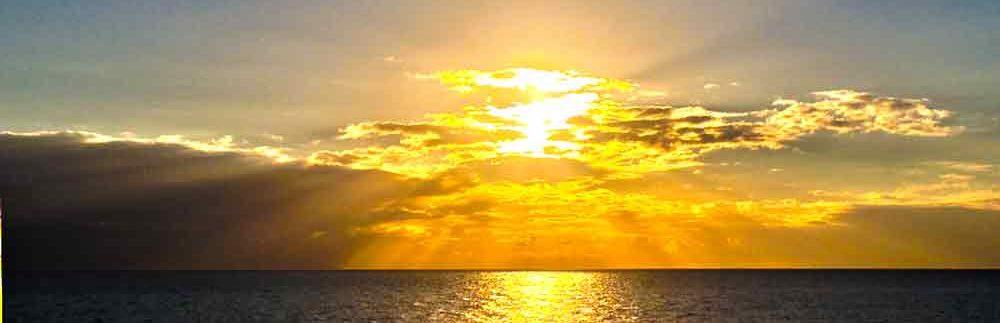 kefalonia-sunset-gold-sun