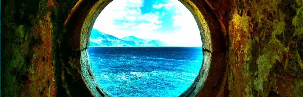 lighthouse-fiskardo-kefalonia-sea