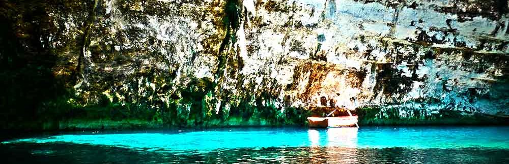 melissani-kefalonia-lake-cave