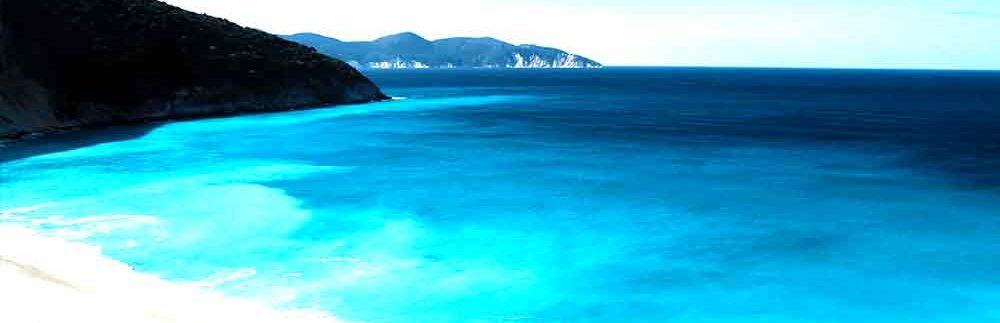 myrtos-cephalonia-beach-skyblue