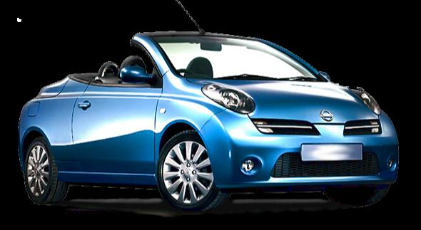 nissan-micra-cabrio-rent-a-car-rental-hire-kefalonia