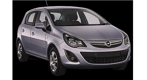 opel-corsa-1200cc-car-rental-car-hire-kefalonia