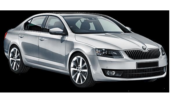skoda-octavia-tsi-1400cc-car-rental-kefalonia