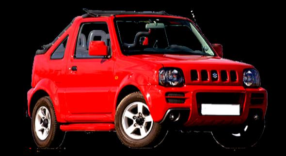 suzuki-jimny-opent-top-cabrio-4x4-car-rental-kefalonia