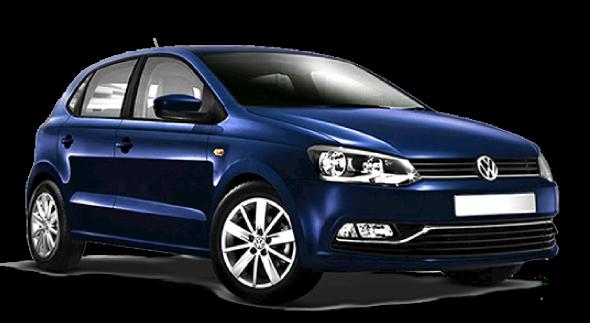 volkswagen-POLO-1200-tsi-blue-car-rental-cephalonia