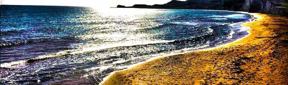 xi-kefalonia-blue-red-sand