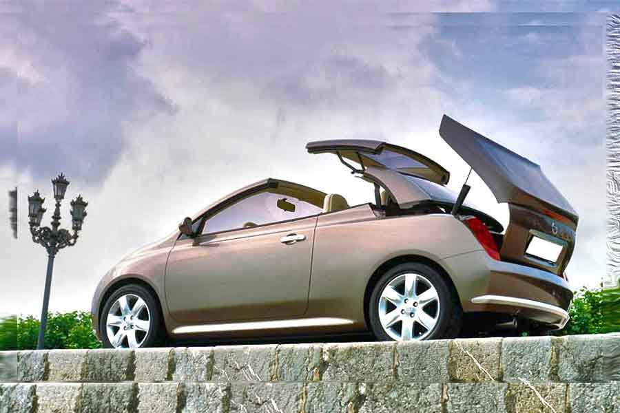 Nissan-Micra-Cabrio-convertible