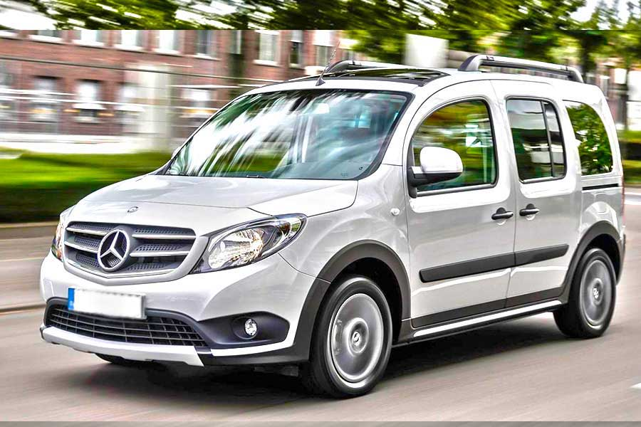Mercedes-Benz-Citan-&-Seater