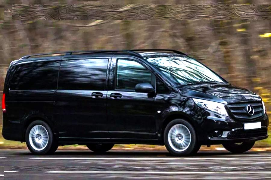 Chevrolet-Captiva-SUV-AUTO-4x4